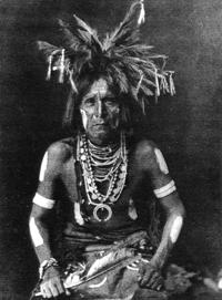 l'Histoire de l'humanité selon la tradition des indiens Hopis (1) dans Mu : continent engloutie hopi