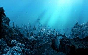 atlantide-21-300x187 histoire de l'humanité
