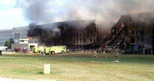pentagon_347626-300x159 mensonge dans enquête sur le 11 septembre 2001