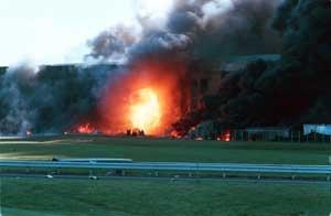 pentagon_explosion