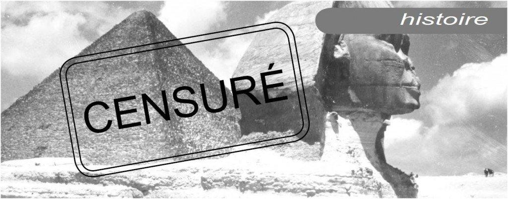 L'archéologie censurée dans les anomalies archéologiques censure-1024x401