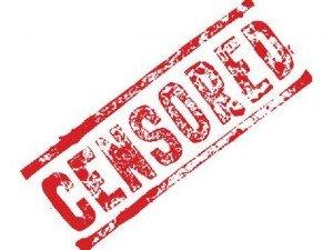 censure1-300x225 dans les anomalies archéologiques